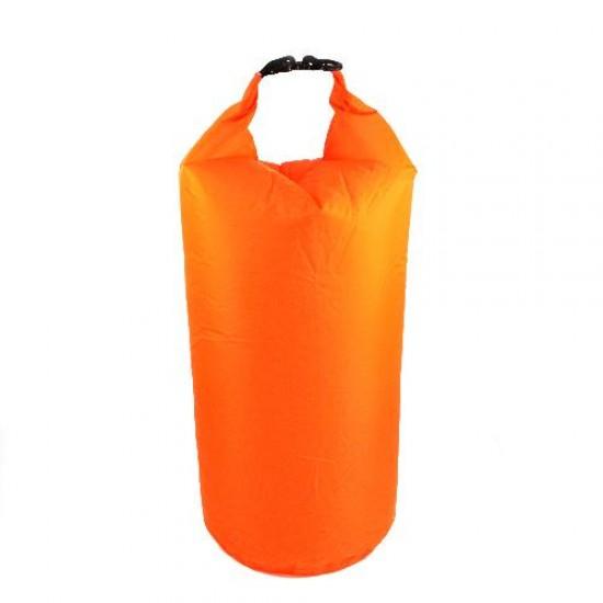 Гермомешок Trimm SAVER - LITE, 45 литров, оранжевый