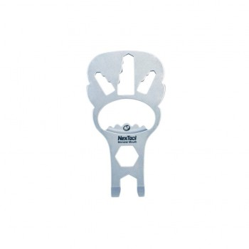Открывалка для бутылок NexTool Monster Mouth KT5010B
