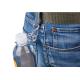 Открывалка для бутылок NexTool Grin Bar (многофункциональная) KT5014