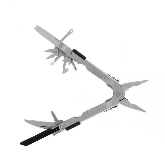Мультитул Gerber Industrial MP600 Multi-Tool Pro Scout Full-Size, коробка, 7563