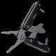 Мультитул Gerber Bear Grylls Compact, блистер, (1013981)