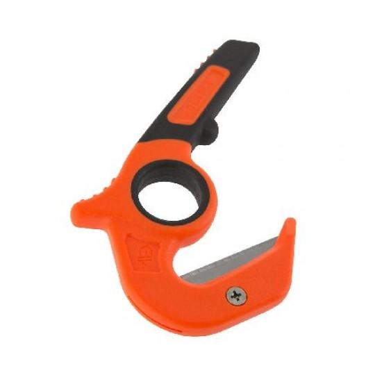 Нож Gerber Vital Zip, 31-002745