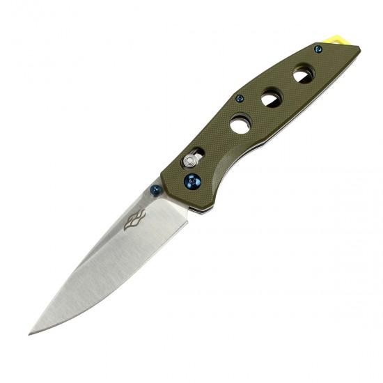 Нож складной Firebird FB7621-OR