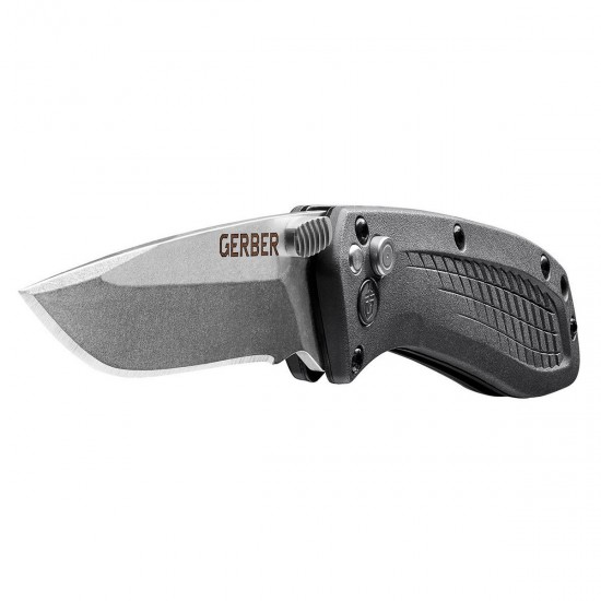 Нож Gerber US Assist S30V