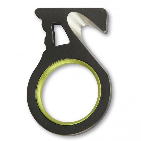 Нож-крюк Gerber GDC Hook блистер, 31-001695