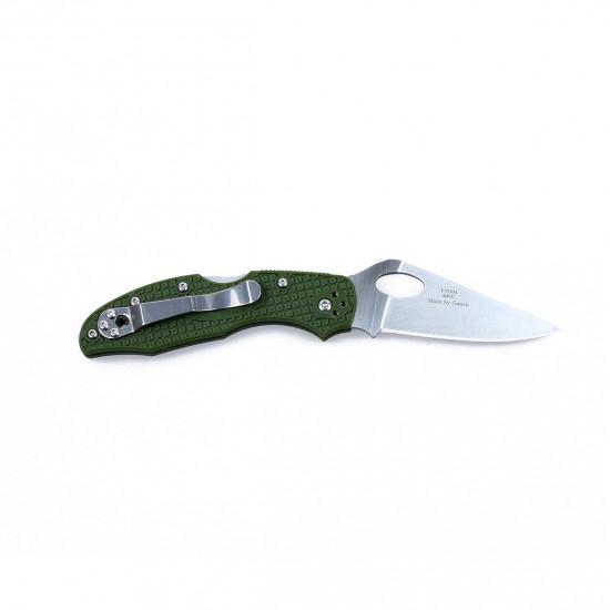 Нож складной Firebird F759M-GR зеленый