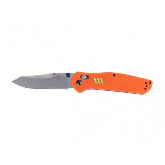 Нож складной Firebird F7562 черный