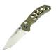 Нож складной Firebird FB7631-GR