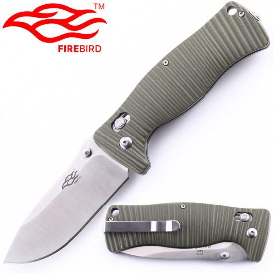 Нож складной Firebird F720-B (G720-B)