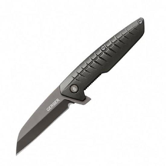 Нож Gerber Razorfish