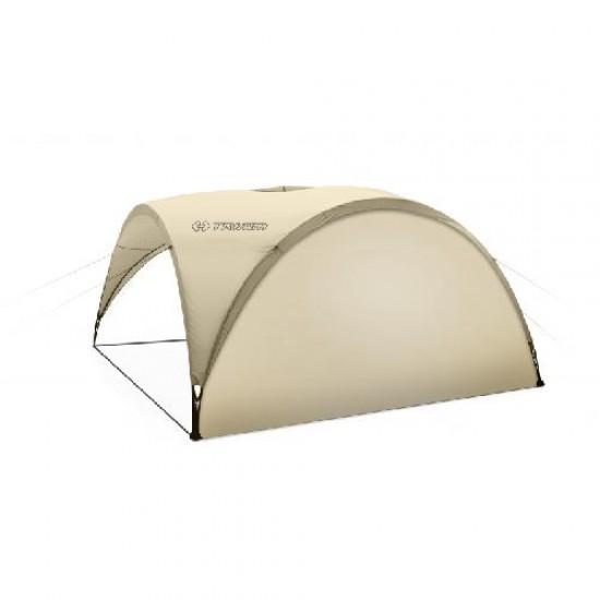 Дополнительная стенка для Палатки PARTY WALL, песочный