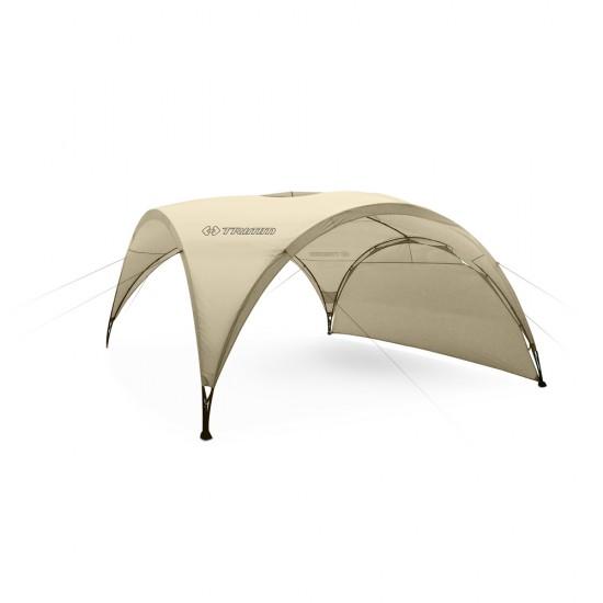 Палатка-шатер Trimm PARTY, песочный 49261
