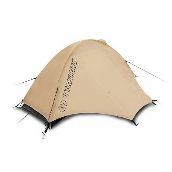 Палатка Trimm Trekking ONE