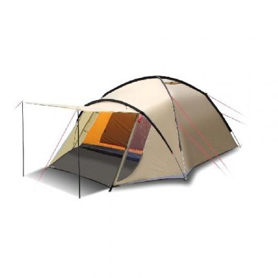 Палатка Trimm Trekking ENDURO, песочный 4