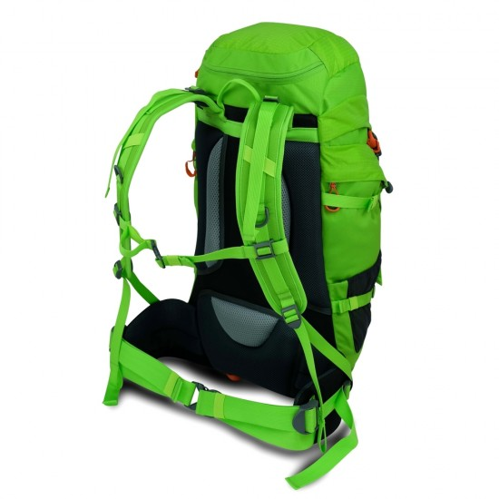 Рюкзак Trimm  OPAL 40