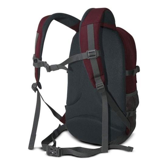 Рюкзак Trimm ESCAPE 25