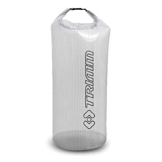 Сумка Trimm SAVER X , 28,5 литров