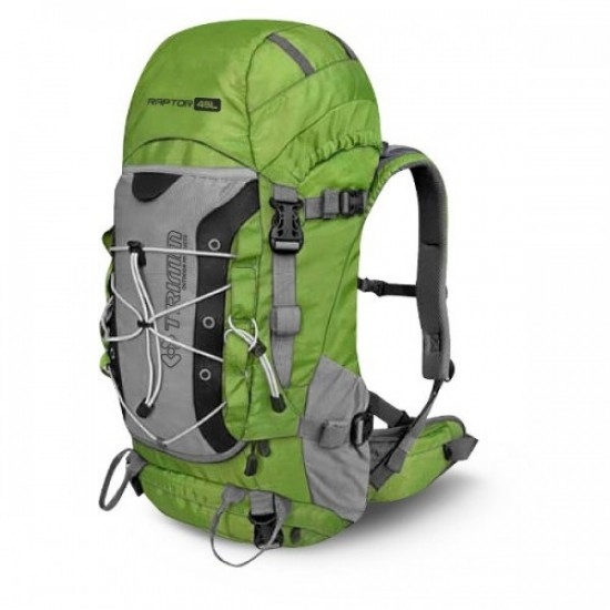 Рюкзак Trimm Adventure RAPTOR II 45л