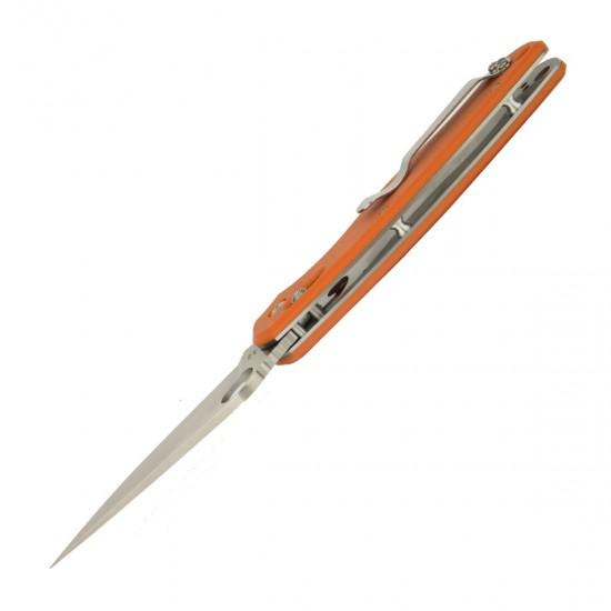 Нож складной Ganzo G729 камуфляж