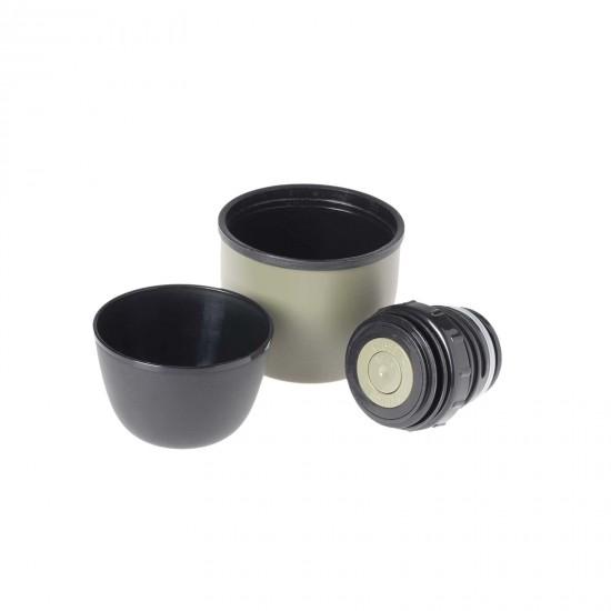 Термос Esbit VF1000ML-OG, оливково-зеленый, новый дизайн, 1 л