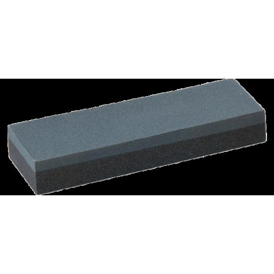 Камень точильный LANSKY Coarse/Fine LCB6FC
