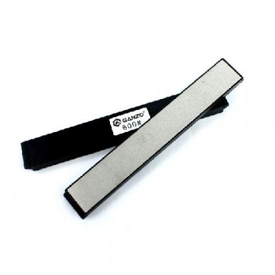 Дополнительный алмазный камень для точилок Ganzo D800 800 grit