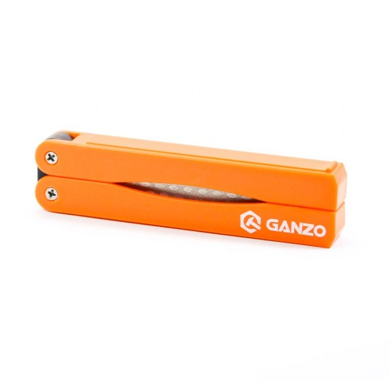 Точильный станок Ganzo G506