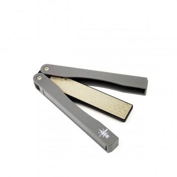 Алмазная точилка ACE ASH105
