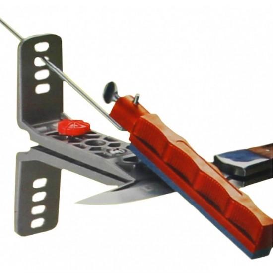 Точилка для ножей LANSKY Professional Knife Sharpening System LNLKCPR