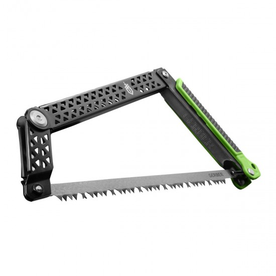 Пила Gerber Freescape Camp Saw, (1020247)
