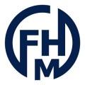 Продукция FHM Group