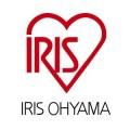 Iris Ohyama