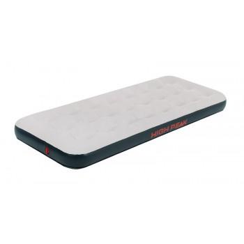 Надувная кровать High Peak Air bed Single