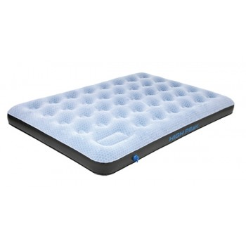 Надувная кровать High Peak Air bed Comfort Plus Double