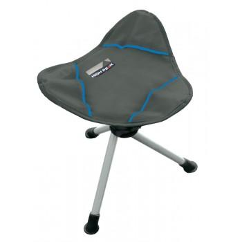 Кемпинговое кресло High Peak Tarifa