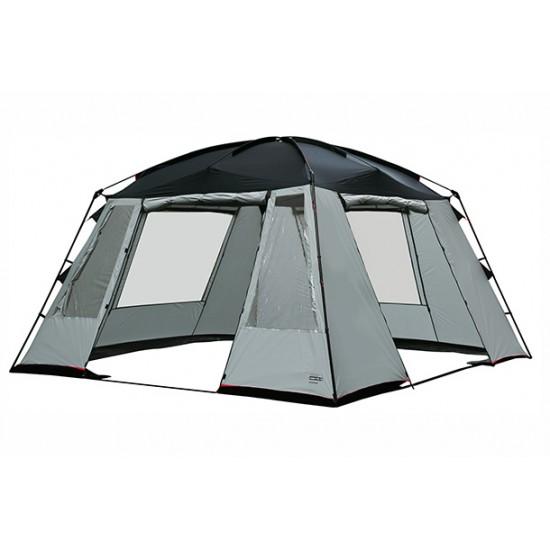 Палатка High Peak Pavillon Siesta