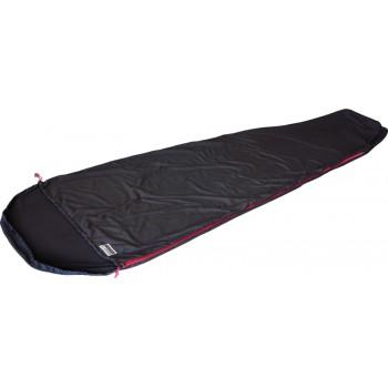 Вкладыш в спальный мешок High Peak Nanuk Inlett Mummi