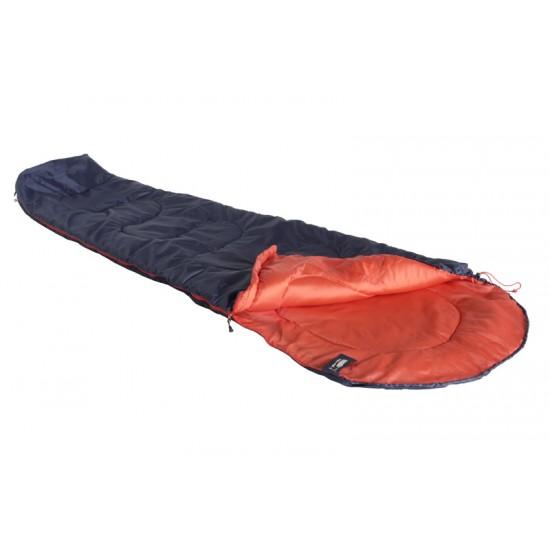 Спальный мешок High Peak Action 250