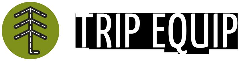 Trip Equip