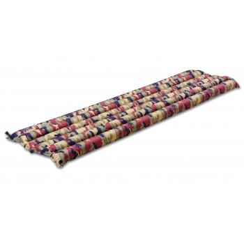 Коврик надувной Tengu Mark 3.71M