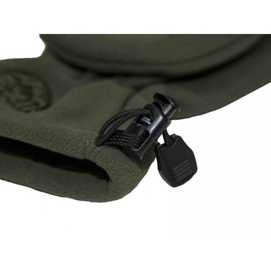 Перчатки-варежки Alexika 5078