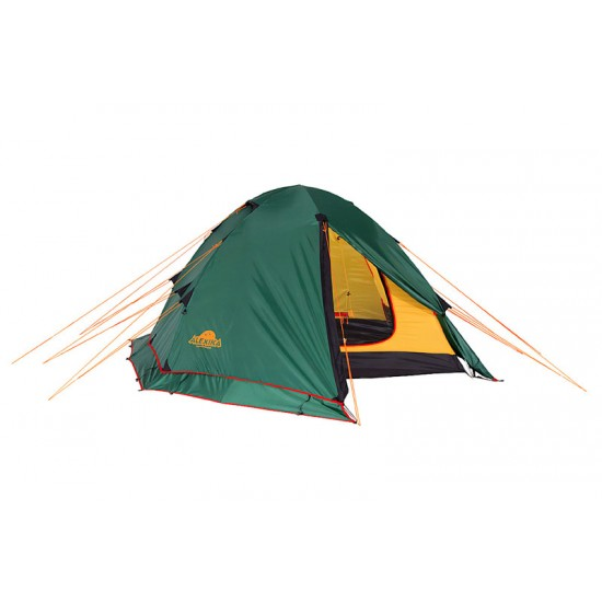 Палатка Alexika Rondo 2 Plus