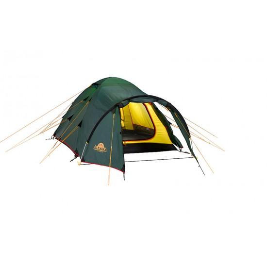 Палатка Alexika Tower 3