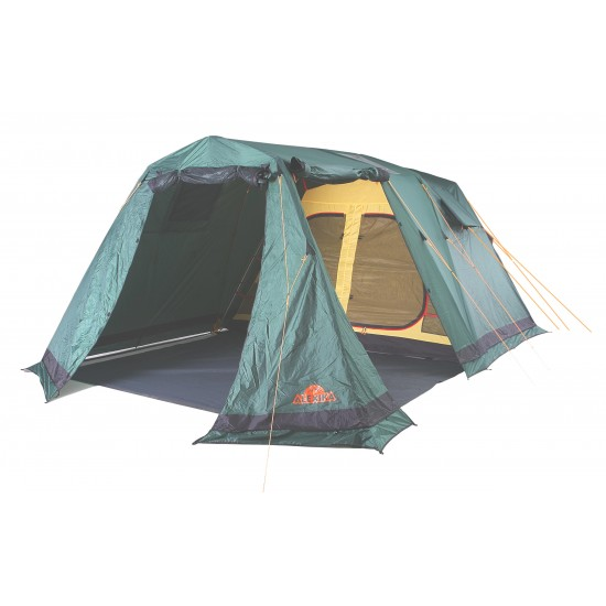 Палатка Alexika Victoria 5 Luxe