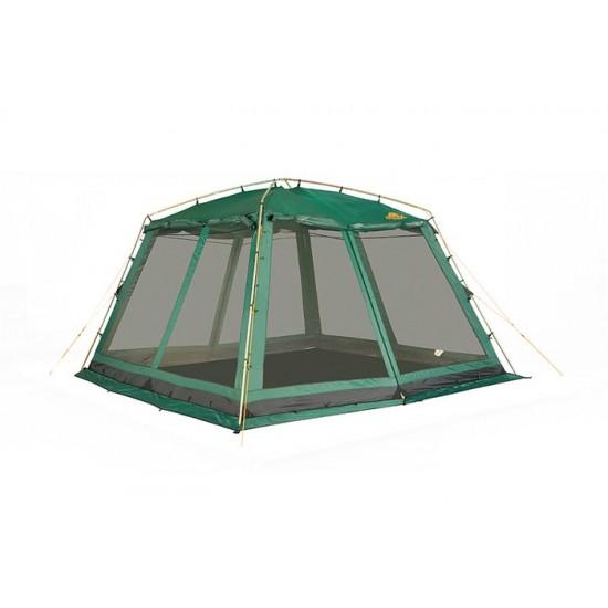 Палатка Alexika China House ALU