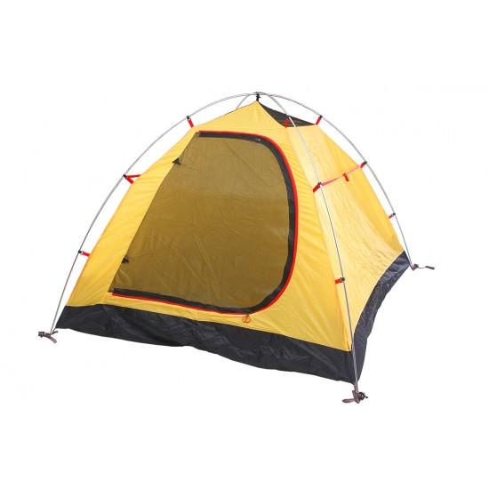 Палатка Alexika Tower 4 Plus