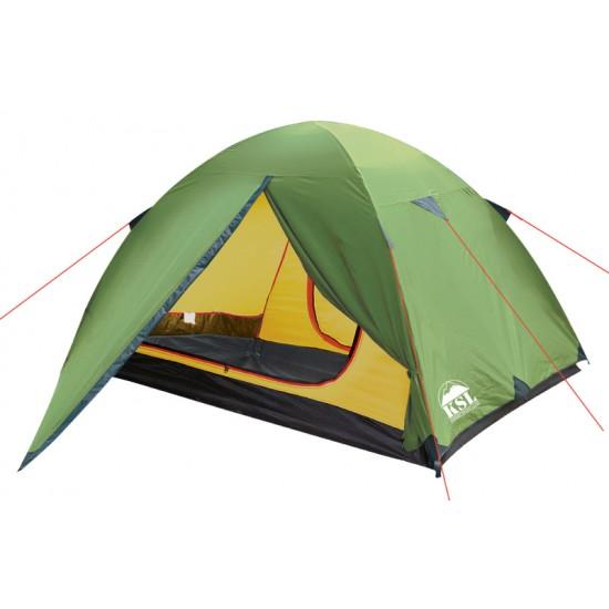 Палатка KSL Spark 3