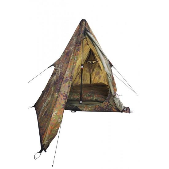 Палатка Tengu MK 1.03B