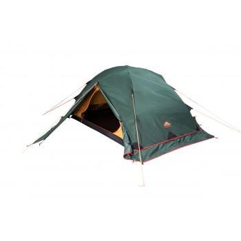 Палатка Alexika Maverick 2 Plus