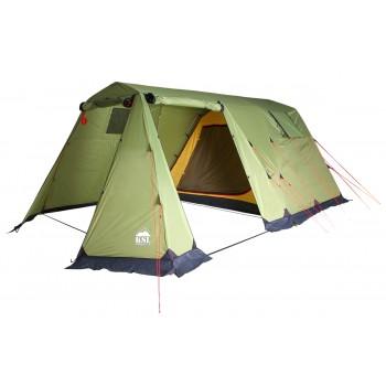 Палатка KSL Vega 5